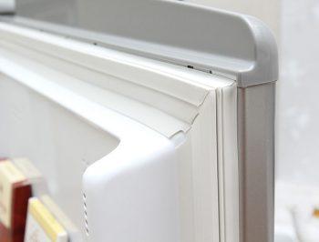Thay ron cửa tủ lạnh