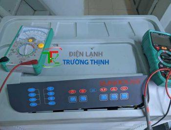Sửa quạt điều hòa, quạt hơi nước tại tphcm